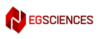 Logo_EGSCIENCES