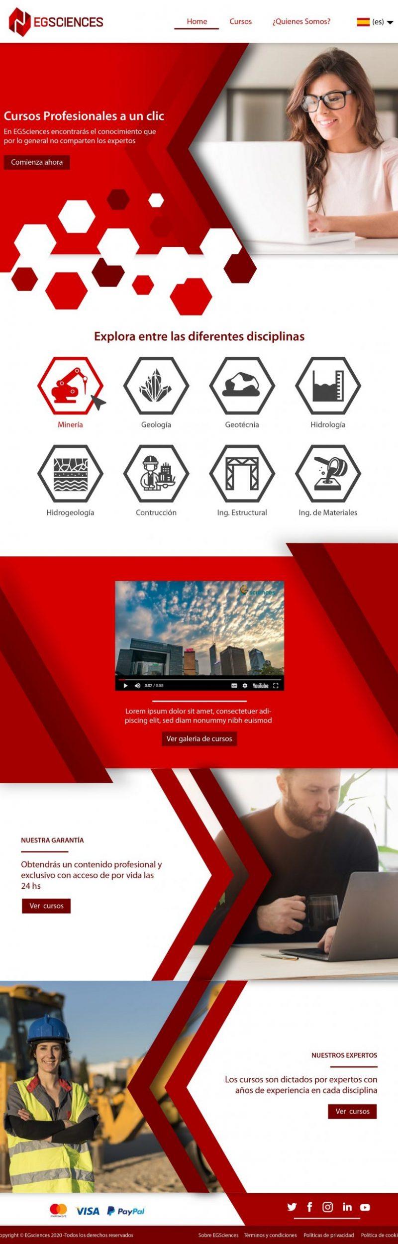 WEB_EGSCIENCES_Mesa de trabajo 1
